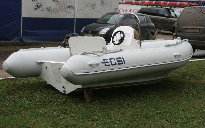RIB_SAVA-ECSI-415_06