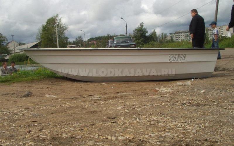 SAVA_380K_05