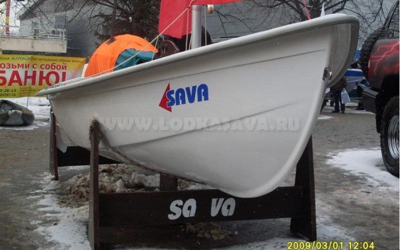 SAVA_470_JUNGA_17