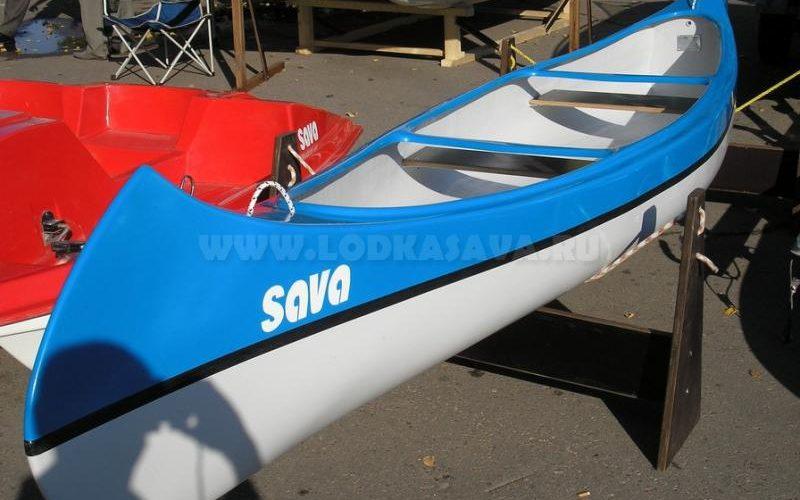 SAVA_470_Touring