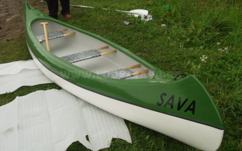 SAVA_470_Touring_10