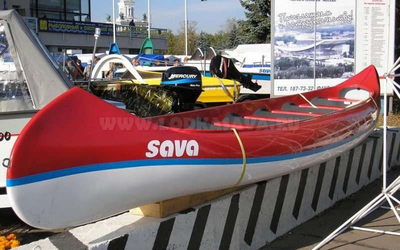 SAVA_700_Company_08