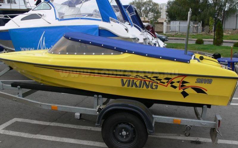 SAVA_Viking_420_Compact_11