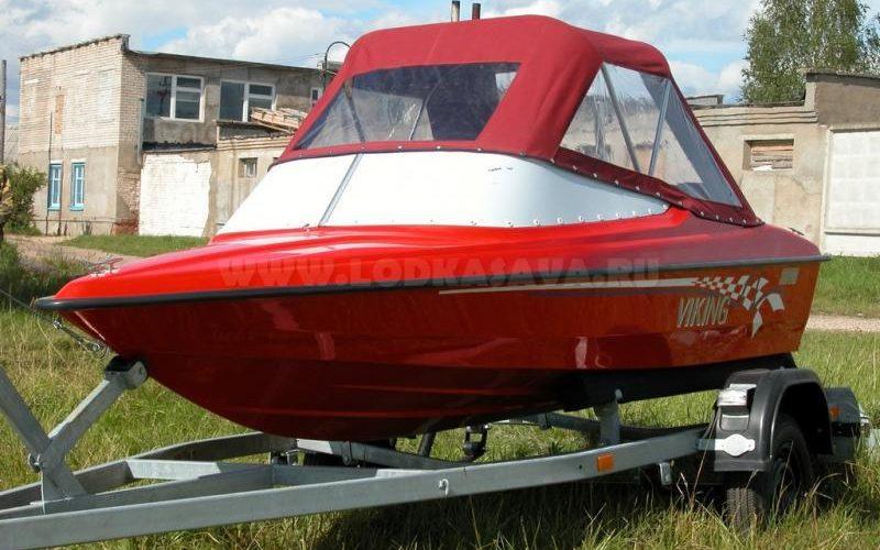 SAVA_Viking_420_Compact_18